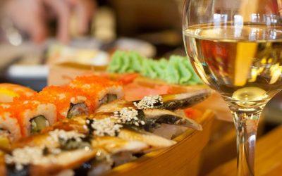 Accorder votre vin à vos repas comme un professionnel