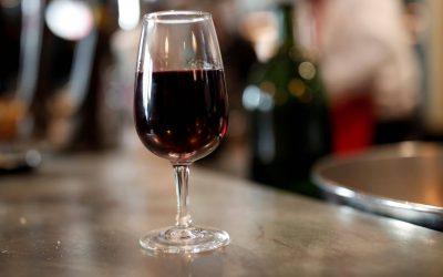 Le choix de votre verre à vin : une étape cruciale