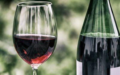Les 1000 mots spécifiques au vin à connaître !
