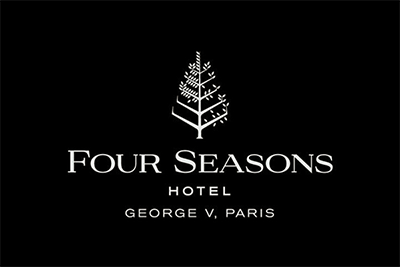Four-Seasons-Hotels-and-Resorts-Logo-Square