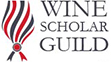 wine-scholar-guide-cerification