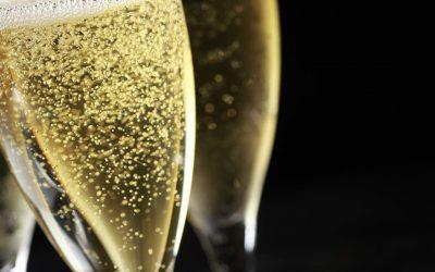 Spécificités du champagne et l'essentiel à connaître pour bien le déguster