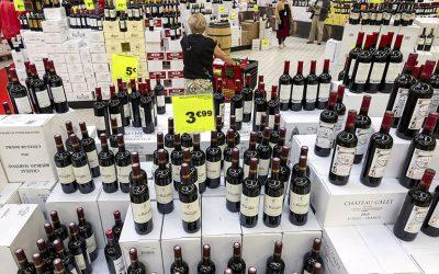 Top 10 des foires aux vins dans le monde pour les passionnés et amateurs