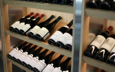 Les bonnes astuces pour bien conserver vos vins rouges