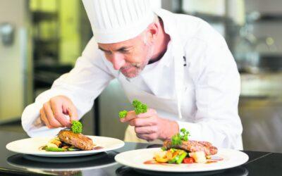 Formation restauration: un gage de sérieux et de professionnalisme pour les restaurateurs